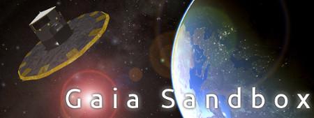 Gaia Sandbox