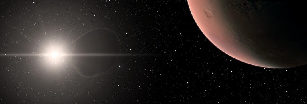 Gaia Sky v1.0.2