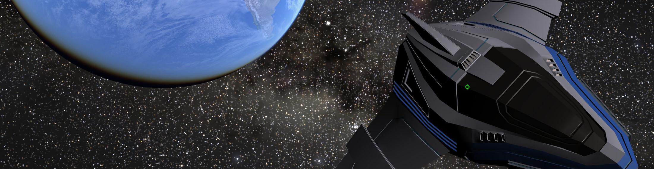 Gaia Sky v1.5.0